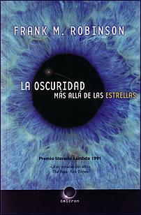 oscuridad_mas_alla_de_las_estrellas.jpg