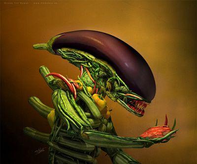 alien-salad.jpg