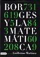 borges_y_la_matematica.jpg