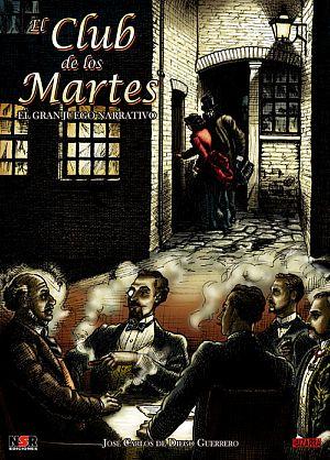 club_de_los_martes.jpg