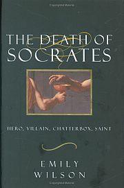 muerte_de_socrates.jpg