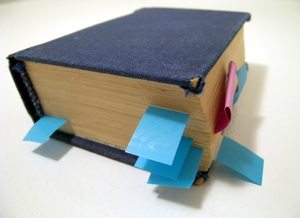 old_book.jpg