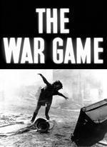 war_game.jpg