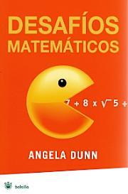 Desafíos matemáticos de Angela Dunn
