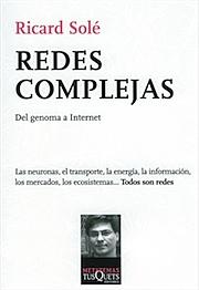 redes_complejas
