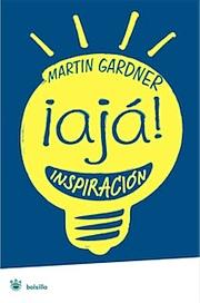aja_inspiracion
