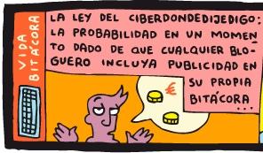mauro_publicidad