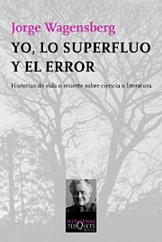yo_lo_superfluo