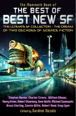 best_of_best_new_sf