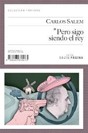 sigo_siendo_el_rey