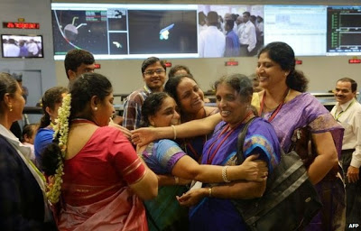 Indian_mars_mission_control