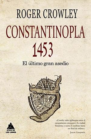 constantinopla_1453