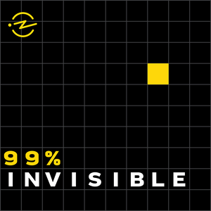 99percentinvisible