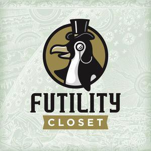 futilitycloset