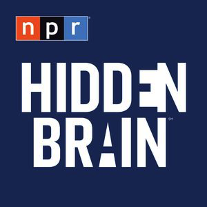 hiddenbrain