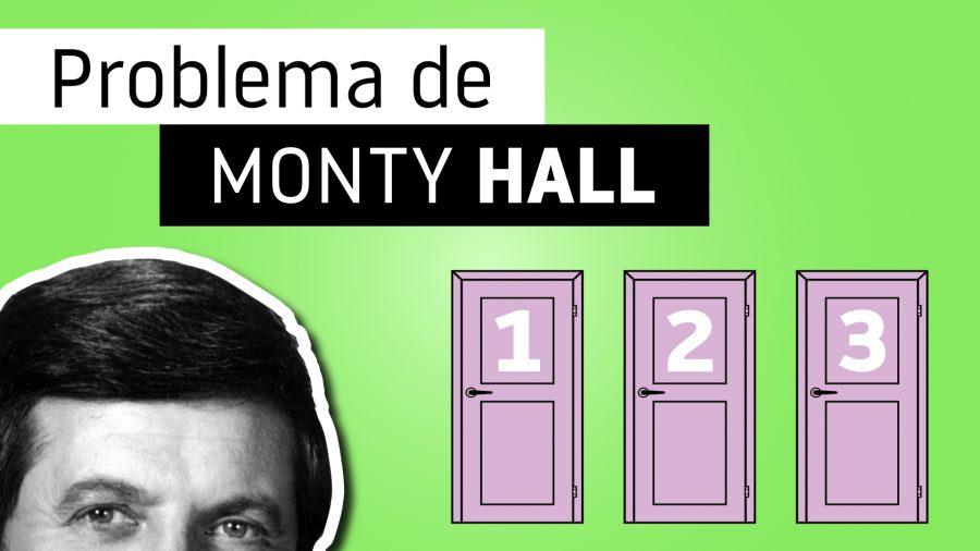 Problema de Monty Hall